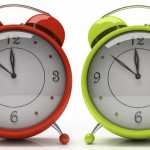 PREP(aration) SCHOOL – Getting You and Your Kids Out the House On Time