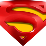 The Making of  a SUPERmom– How I Discovered My Cape