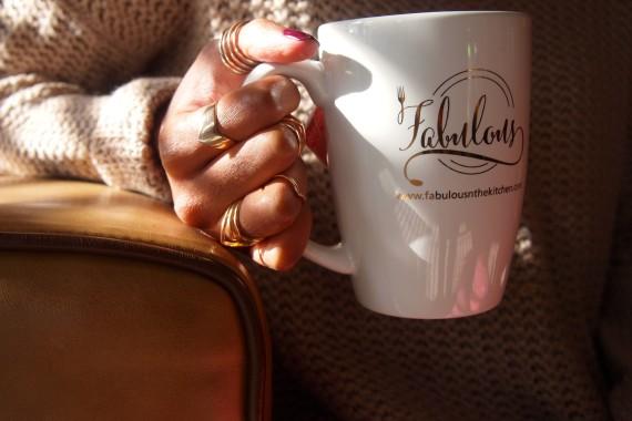 Order New Coffee Mug Here