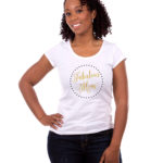 Order Fabulous Mom T-Shirt Here
